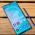 First 5 things you need to do with Galaxy Note 10 or 10+