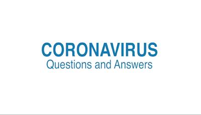 कोरोनो वायरस क्या है, कोरोनो वायरस के लक्षण, कोरोनो वायरस के सुरक्षात्मक उपाय