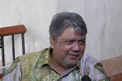 Ketua Umum DPP Kaukus Aceh:  Dukung Penuh Faisal Oesman Maju Bupati Aceh Besar di Pilkada 2022