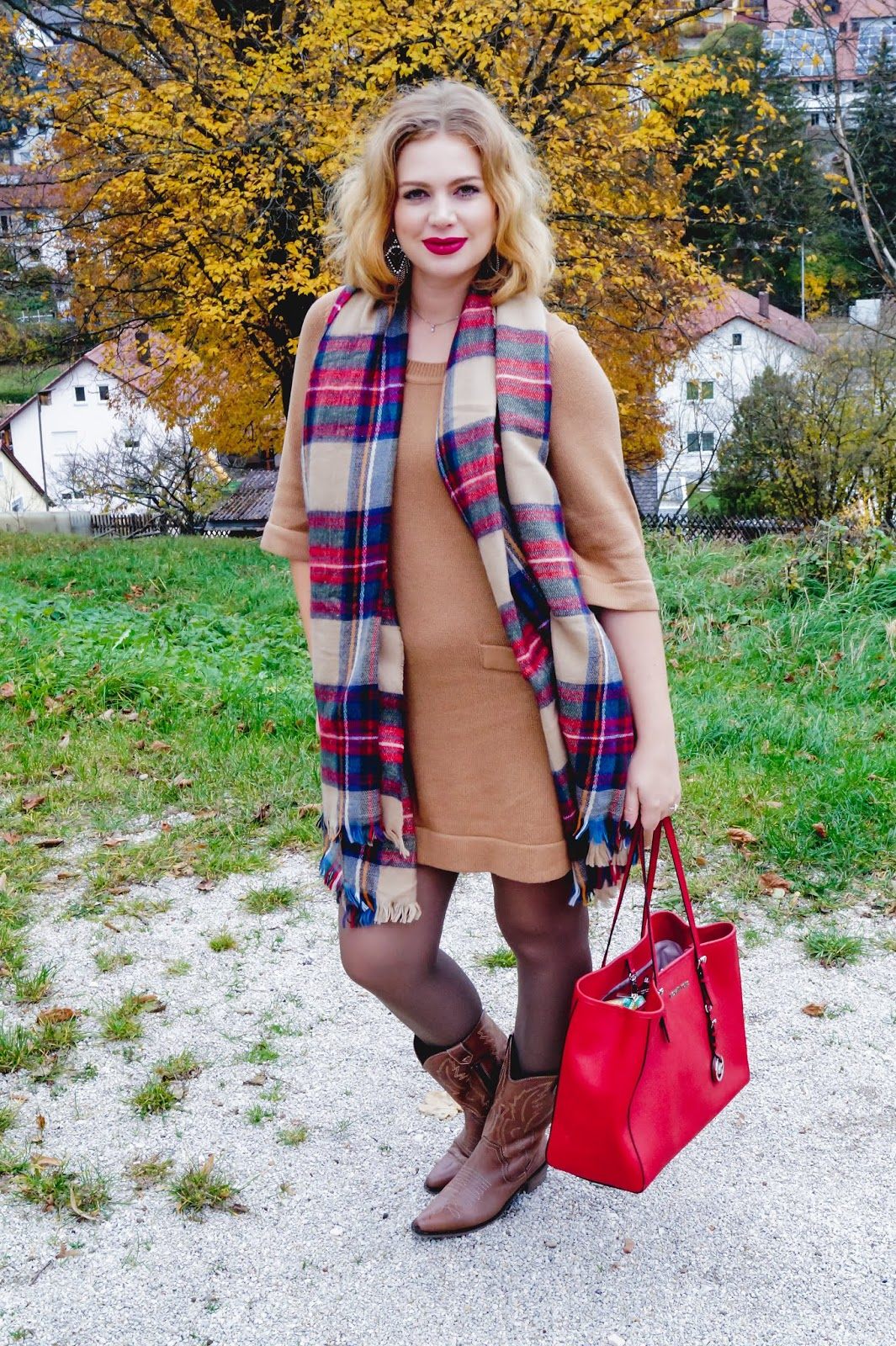 Black Friday In Germany How To Wear The Wild West Ern Boot Trend And Black Friday