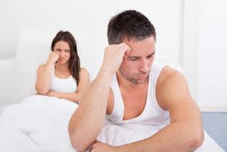 كيفية الحفاظ على الرغبة الجنسية عند الرجل بعد الاربعين