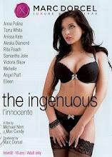 L'Innocente XxX (2013)