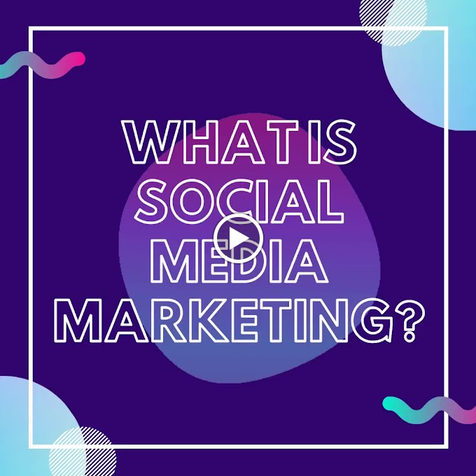 SOCIAL MEDIA MARKETING कया हैँ? SOCIAL MEDIA MARKETING START करने के लिए 10 IMPORTANT STEPS जानिए.