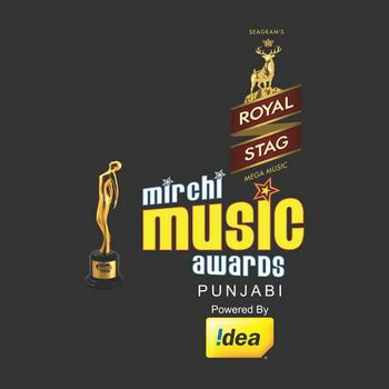 8th -Mirchi- Music- Awards -2016