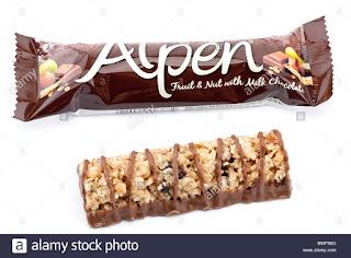 Loker SMK OPERATOR PRODUKSI Terbaru Cikarang PT. Alpen Food Industry