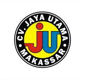Lowongan Kerja CV Jaya Utama Makassar