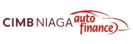 LOKER BRANCH INITIATIVE STAFF PT. CIMB NIAGA AUTO FINANCE PALEMBANG APRIL 2019