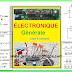 Télécharger livre -  Electronique générale
