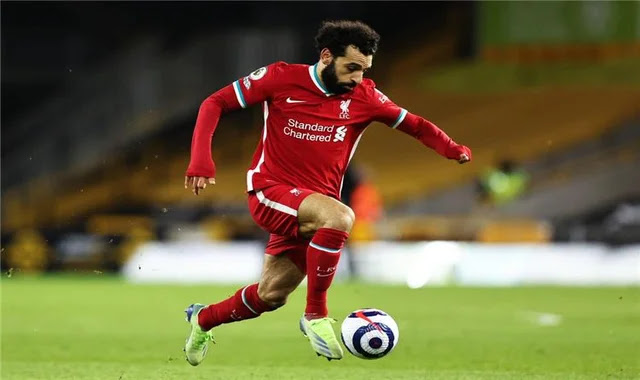 champions league,mohamed salah,wanted to face man utd in champions league final,uefa champions league,mohamed salah at champions league draw,mohamed salah injury,salah,real madrid,champions league final,real madrid champions league draw 2018,salah leaves champions league final,salah leaves champions league,mo salah,mohamed salah real madrid,madrid,champions,mohamed salah in,mohamed salah liverpool,the difference between mohammed salah and cristiano,premier league,champions league final stream