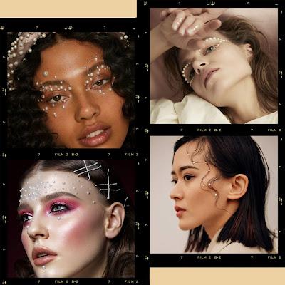 perlas en tendencia 2020