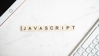 關於JavaScript的五四三,這篇整理好直接讓你懂!
