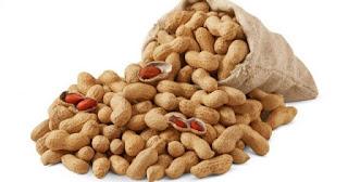 Yer Fıstığı Protein Oranı Yer Fıstığındaki Vitaminler Nelerdir?