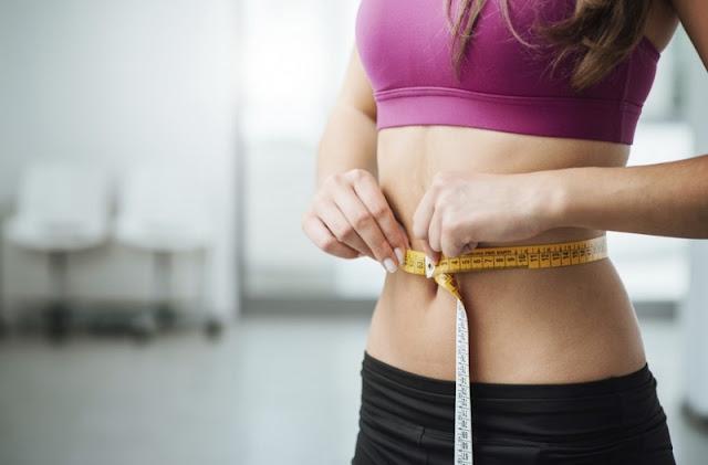 Με αυτή τη σούπερ δίαιτα θα χάσεις 10 κιλά σε 10 ημέρες