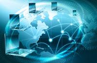 Net Balancer ile Bilgisayarınızın Ağ Trafiğini Düzenleyin