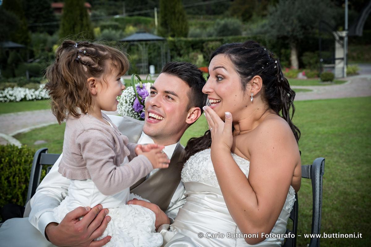 Fotografo Matrimonio Pio Nono Erbusco Brescia Franciacorta