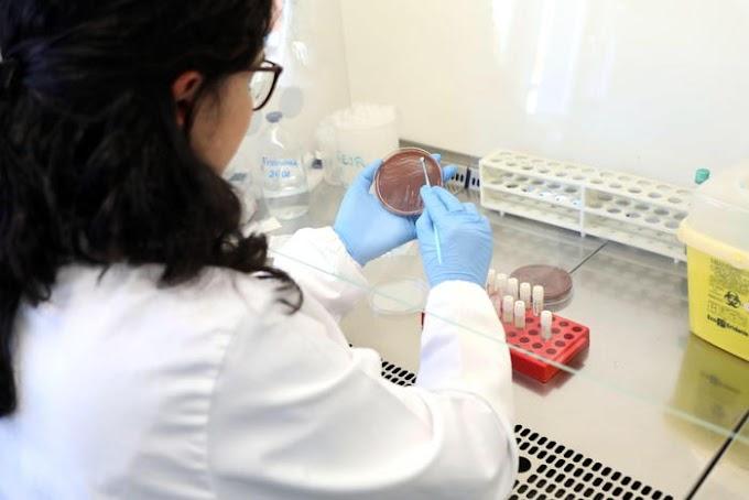 Monselice: morto un 77enne a causa del coronavirus