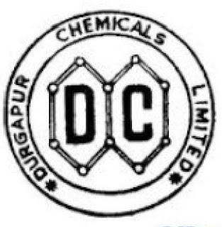DCL Previous Question Paper Download and Syllabus 2019-20
