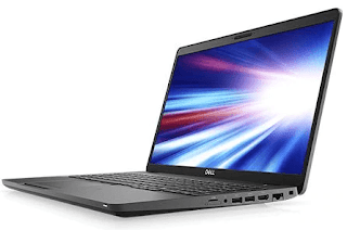 Dell Latitude 5501 Drivers Download