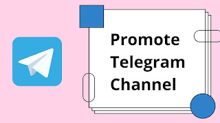 Promote/Grow telegram channel for free in Hindi/India