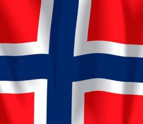 ما هي أكبر الصناعات في النرويج؟