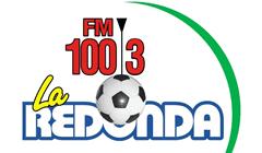 FM La Redonda 100.3