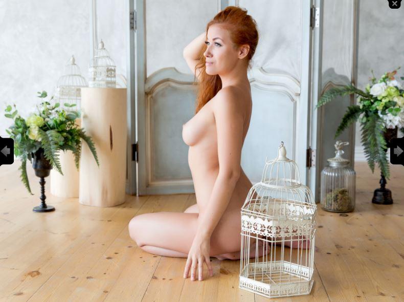 Helen_V Model Skype