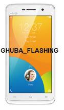 Cara Flash Vivo Y21 (PD1309CW) Tanpa Pc Via Sd Card 100% Berhasil