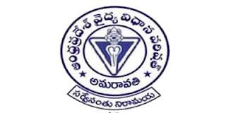 APVVP-Vizianagaram-Staff-Nurse-Recruitment-2020–Apply-For-103-Pharmacist, apvvp-pharmacist-recruitment-2020, latest-govt-pharmacist-vacancy-2020, current-staff-nurse-vacancy-in-govt-2020