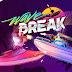 Wave Break İndir – Full