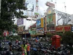 Peluang Usaha yang Menjanjikan di Jogjakarta