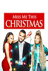 Miss Me This Christmas (2017) WEB-DL 1080p Latino AC3 5.1 / ingles AC3 5.1
