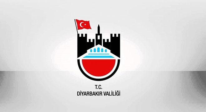 Diyarbakır'da 38 bin 330 aileye yardım yapılacak