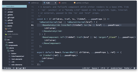 best color theme for visual studio code,vscode themes,best vscode themes 2020,best vs code theme for python,best vscode themes 2021,best vscode theme for eyes,material theme vscode,best dark theme for vscode,
