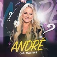 André – Gabi Martins