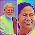 West Bengal Election 2021