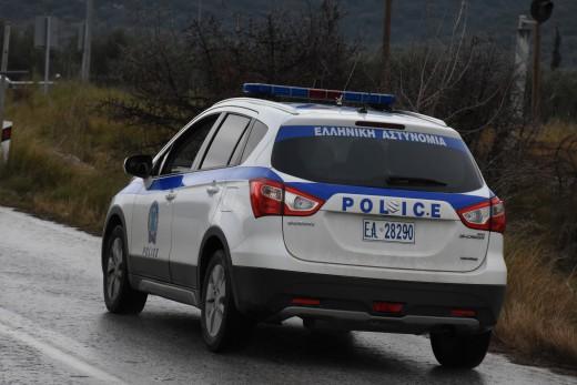 Άγριο έγκλημα στην Κέρκυρα: Πατέρας σκότωσε και έθαψε την κόρη του κοντά στο σπίτι τους
