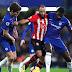 Southampton vs Chelsea «Match Preview»