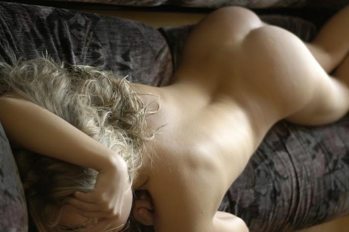 Met-Art 20050824 - Koika - The Ideal Woman 2 - by Slastyonoff jav av image download