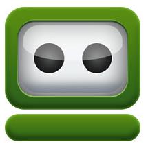 Download RoboForm 7.9.23 Offline Installer
