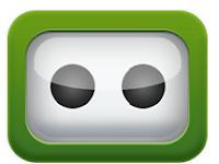 Download RoboForm 7.9.24 Offline Installer Setup Exe