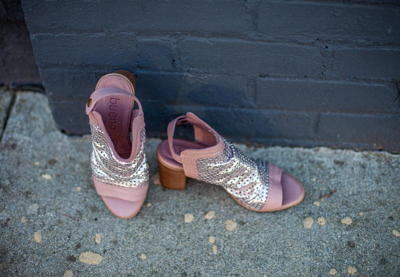 bueno footwear udo