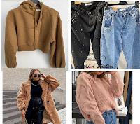 Fashion Victim Abbigliamento : vinci gratis buono acquisto da 30 euro