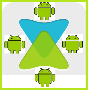 Xender File Transfer For Android