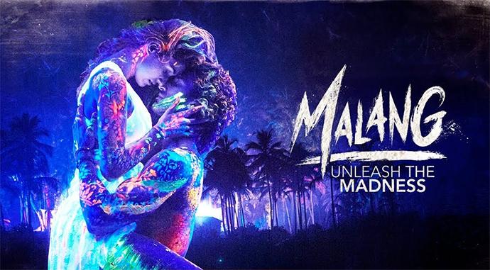 Malang 2020 Hindi Movie Songs Lyrics and Video | Aditya Roy Kapur, Disha Patani, Anil Kapoor, Kunal Khemu