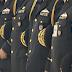 Κρούσμα στη Λέσχη Αξιωματικών Φρουράς Τρικάλων