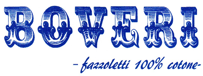 http://www.boverifazzoletti.it/