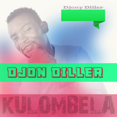 Djon Diller - Kulombela (2020) | Download Mp3