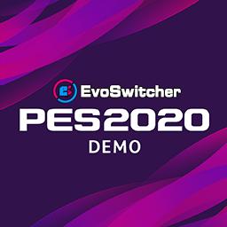 EvoSwitcher 2020 Demo