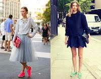 https://fashiondivastyle.blogspot.it/2017/09/moda-scarpe-sportive-misura-di-outfit.html