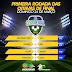 Prefeitura de Jaguarari divulga tabela com os jogos da primeira rodada das oitavas de final da Copa Rural 2019